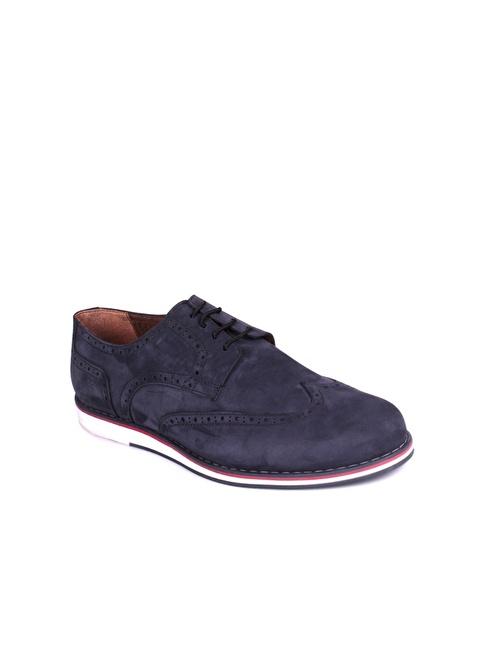 SeSa Ayakkabı Lacivert
